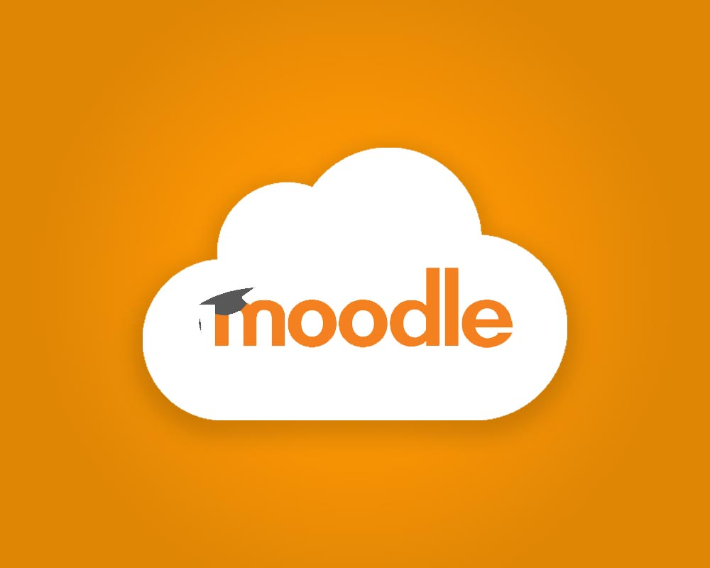 How to Use Moodle - Instructors Guide